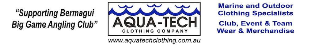Aquatec clothing company